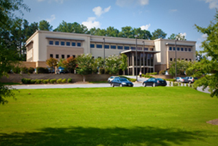 Cardiologist in Auburn, AL - The Heart Center Cardiology (334) 321-3700